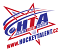Hockey Talent Academy Ferrax sport, s.r.o.