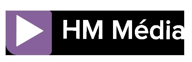 HM Média